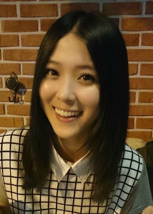 Genie Chuo Genie Zhuo Movies Actress Taiwan Filmography Movie