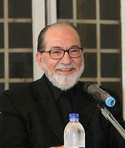 Gennadios (Zervos) httpsuploadwikimediaorgwikipediacommonsthu