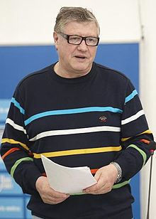 Gennady Orlov httpsuploadwikimediaorgwikipediacommonsthu