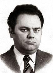 Gennady Shikin