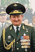 Gennady Troshev httpsuploadwikimediaorgwikipediacommons99