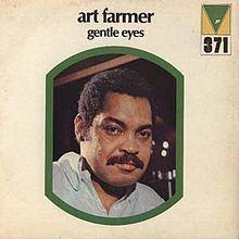 Gentle Eyes httpsuploadwikimediaorgwikipediaenthumb8