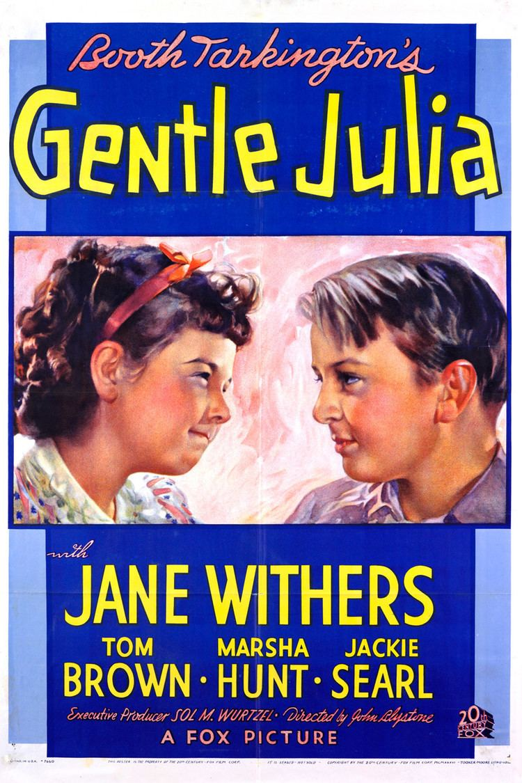 Communication on this topic: Neha Mehta 	2001, janet-gaynor/