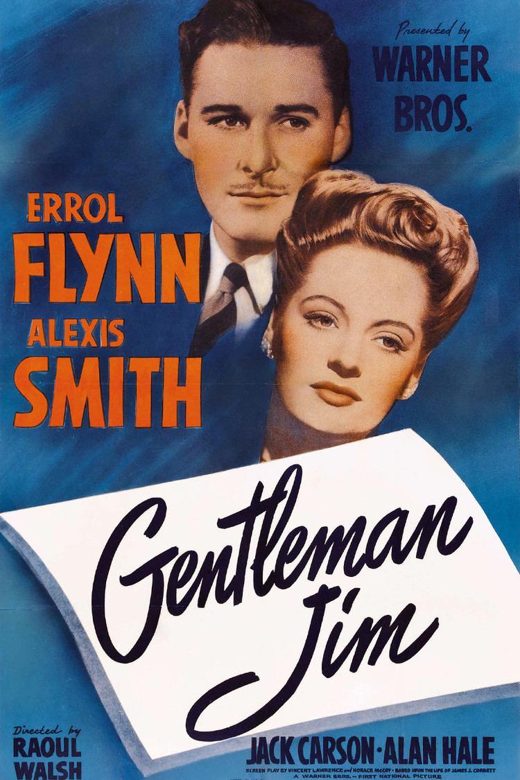Gentleman Jim (film) wwwgstaticcomtvthumbmovieposters804p804pv
