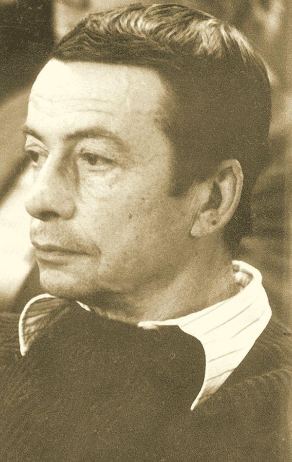 Geo Dumitrescu Poezii de Geo Dumitrescu Poeziile lui Geo Dumitrescu