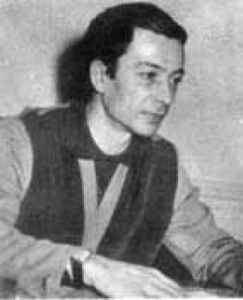 Geo Dumitrescu Geo Dumitrescu Discography at Discogs