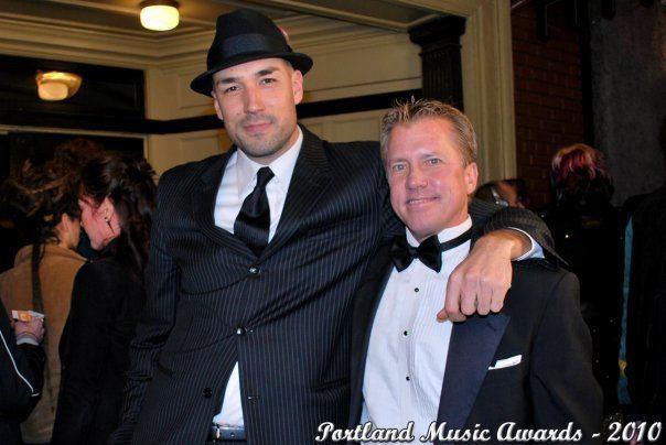 Geoff Byrd GEOFF BYRD Singer Songwriter Producer PIX