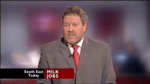 Geoff Clark (journalist) tvnewsroomorgimagesnewsstaffgeoffclarkgeoff