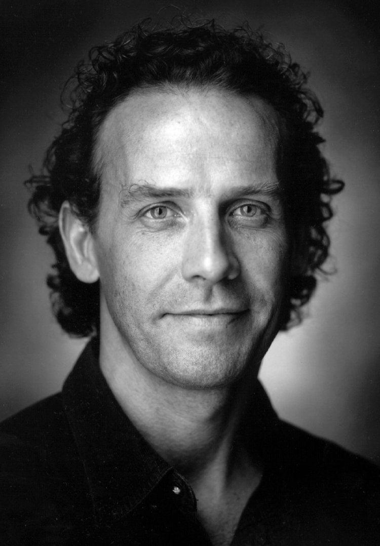 Geoff Elliott Geoff Elliott Directs Richard III at Noise Within This Stage