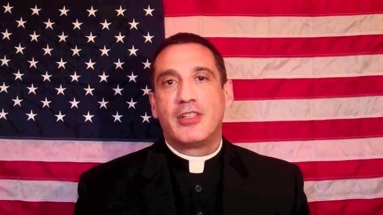 Geoff Farrow Gay Priest Father Geoff Farrow Arrested at the White House YouTube