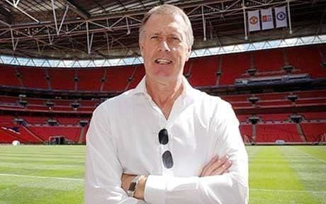 Geoff Hurst Geoff Hurst from World Cup final to the dole queue and