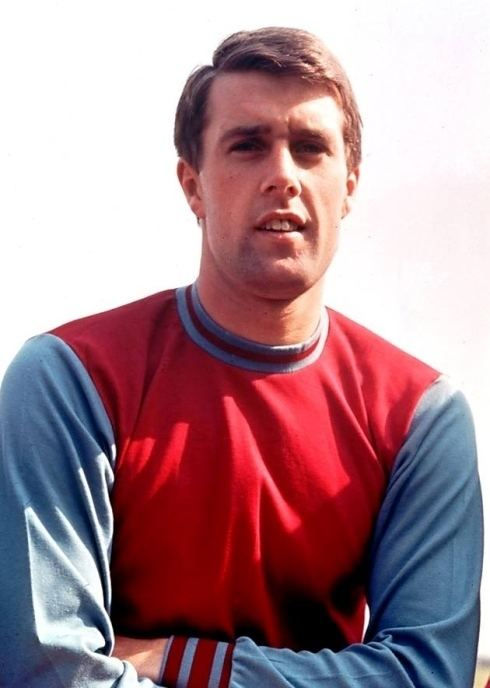 Geoff Hurst wwwnewhamrecordercoukpolopolyfs11128069im