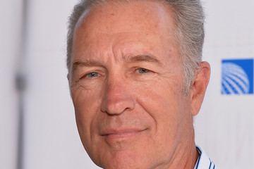 Geoff Pierson Geoff Pierson Zimbio