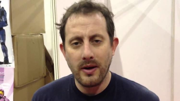 Geoff Ramsey Geoff Ramsey message for Hannah and Claire YouTube