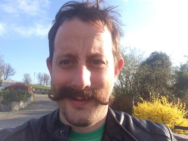 Geoff Ramsey Geoff Lazer Ramsey 130131657 added by futaprincess at Meth