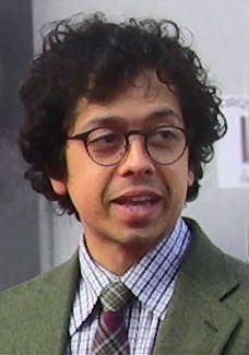 Geoffrey Arend httpsuploadwikimediaorgwikipediacommons77