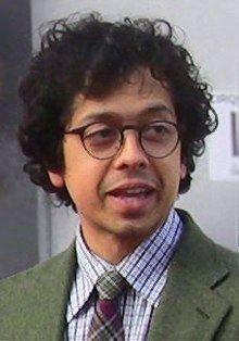 Geoffrey Arend httpsuploadwikimediaorgwikipediacommonsthu