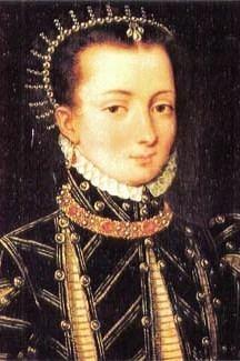 Geoffrey Boleyn - Alchetron, T...