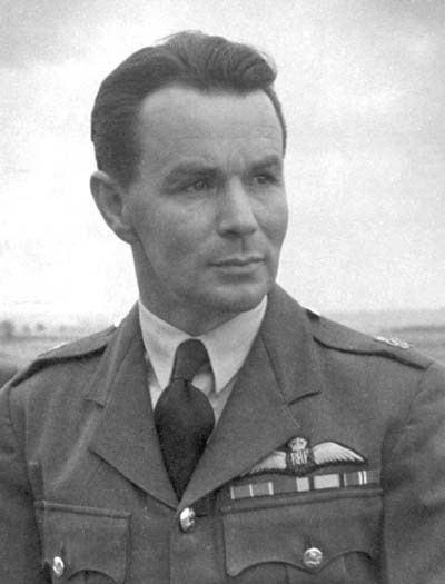 Geoffrey Dalton Como Geoffrey Dalton Stephenson 1910 1954 Find A Grave Memorial