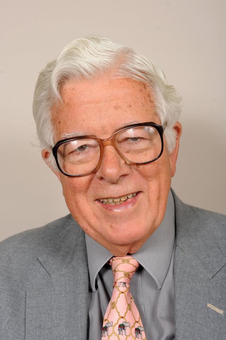 Geoffrey Howe Death of Geoffrey Howe aged 88 brings tributes from across