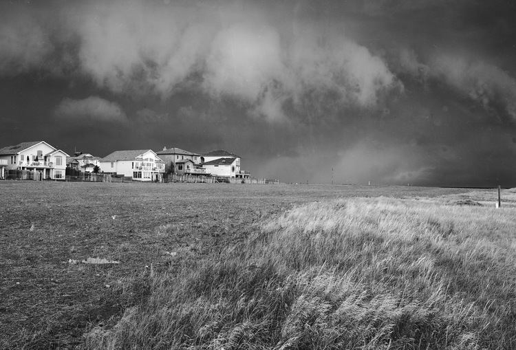 Geoffrey James (photographer) Geoffrey James Blue Sky Gallery