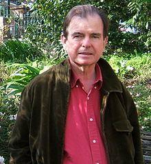 Geoffrey Lehmann httpsuploadwikimediaorgwikipediaenthumb2