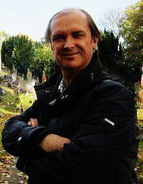 Geoffrey McSkimming httpsuploadwikimediaorgwikipediacommonsthu