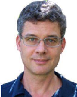 Geoffrey Miller (psychologist) httpscdnpsychologytodaycomsitesdefaultfile
