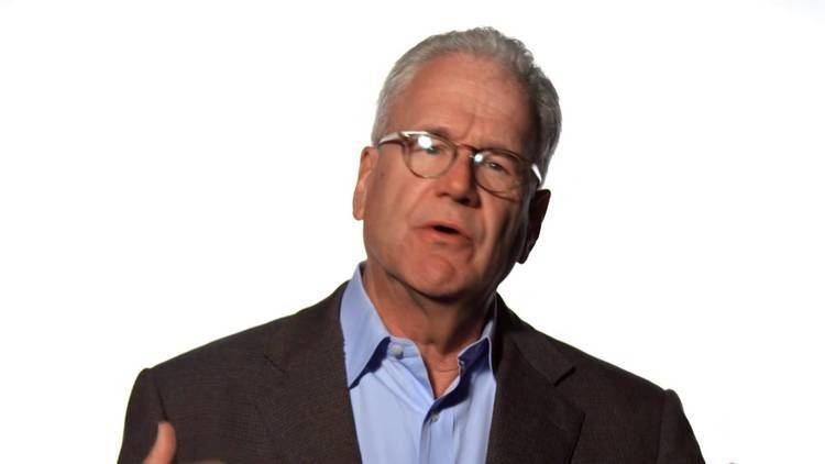 Geoffrey Moore Riverbed FORCE Geoffrey Moore YouTube