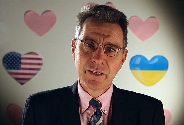 Geoffrey R. Pyatt bigjpg