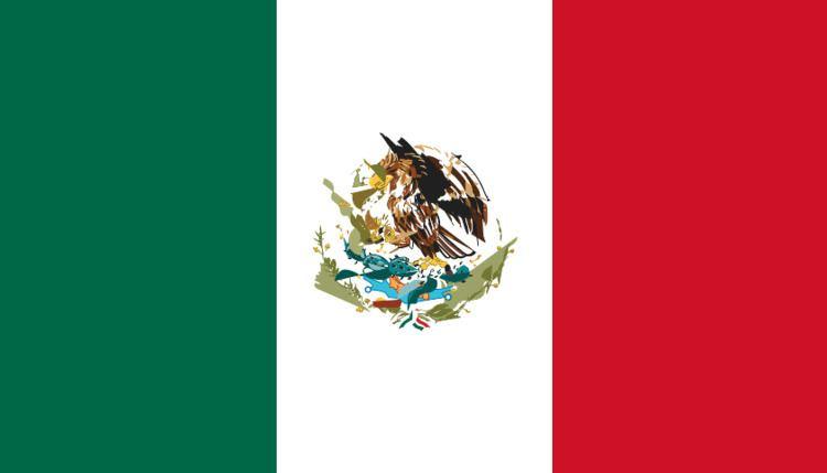 Geography of Mexico httpsuploadwikimediaorgwikipediacommonsff
