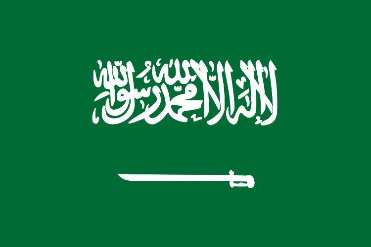 Geography of Saudi Arabia httpsuploadwikimediaorgwikipediacommons00
