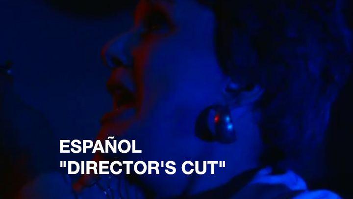 Geometria (film) Early Guillermo del Toro Horror Short GEOMETRIA GeekTyrant