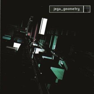 Geometry (Jega album) httpsuploadwikimediaorgwikipediaenbbbJeg