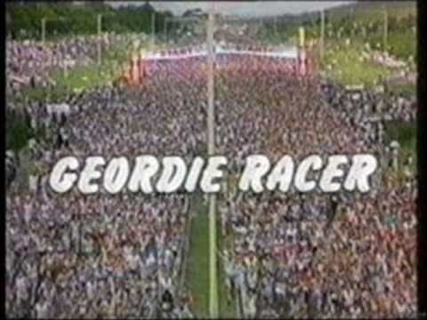 Geordie Racer httpsiytimgcomviD7qOvNcE4TAhqdefaultjpg