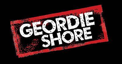 Geordie Shore (series 10)