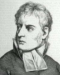 Georg Anton Friedrich Ast wwwunivieacatsowionlineesowicpdenkenpowii