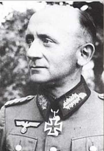 Georg Jauer - Alchetron, The Free Social Encyclopedia