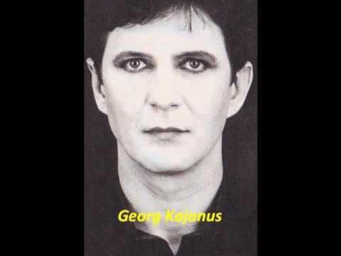 Georg Kajanus DATA Fever of loveStar YouTube