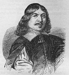 Georg Neumark httpsuploadwikimediaorgwikipediacommonsthu