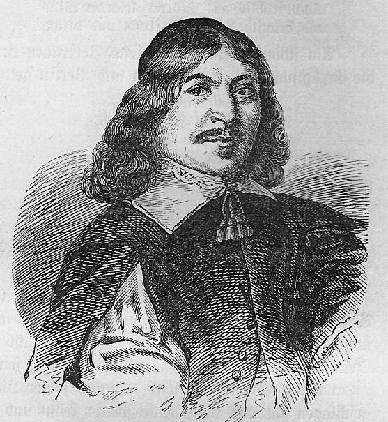 Georg Neumark Georg Neumark Wikipedia