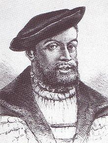 Georg Sabinus httpsuploadwikimediaorgwikipediacommonsthu