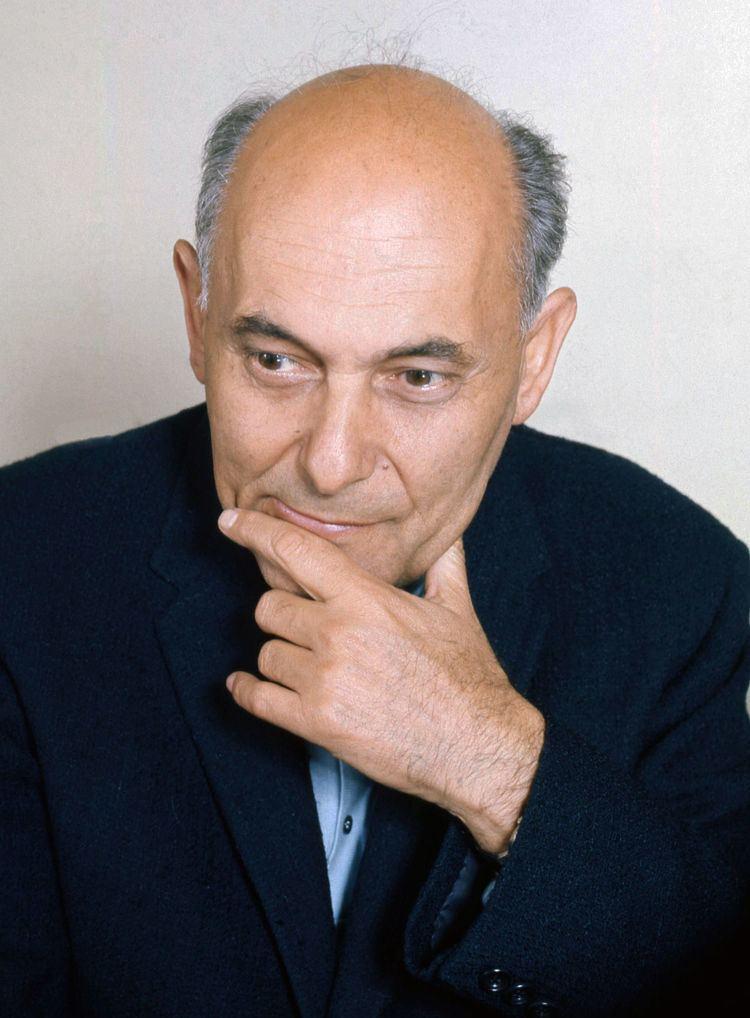 Georg Solti httpsuploadwikimediaorgwikipediacommonsthu