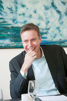 Georg von Krogh httpsuploadwikimediaorgwikipediacommonsthu