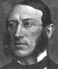 Georg Weerth gutenbergspiegeldegutenbautorenbilderweerthjpg