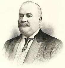 George A. Castor httpsuploadwikimediaorgwikipediacommonsthu