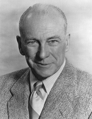 George Abbott George Abbott American director Britannicacom