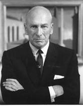George Abbott httpsuploadwikimediaorgwikipediaen77cGeo