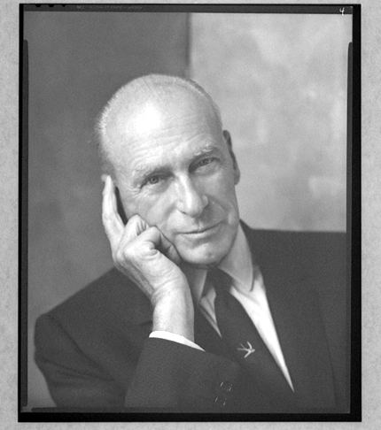 George Abbott The George Abbott Award