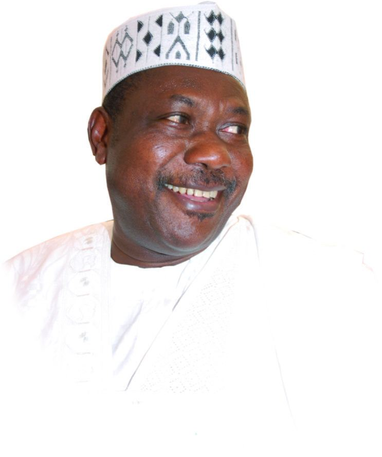 George Akume Senate Presidency Nigeria39s Opportunity to Honour Akume